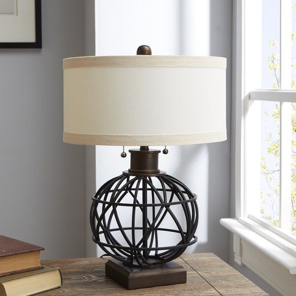 522 Best For The Home Images On Pinterest Drum Shade