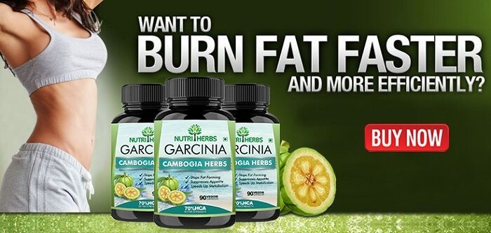 Pin On Garcinia Cambogia Weightloss Capsules