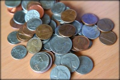 Donating to Charity When You Don't Have a Lot of Money - How to Make a Difference