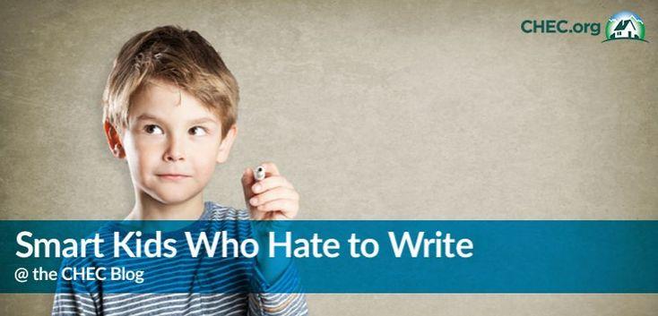 write my essay website