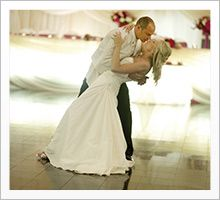 Wedding Packages - Enjoy your wedding in beautiful Niagara Falls at the amazing Americana Conference Resort and Spa. Many wedding packages to choose from.