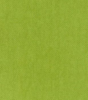 Home Decor Solid Fabric-Eaton Square Pitta Lime