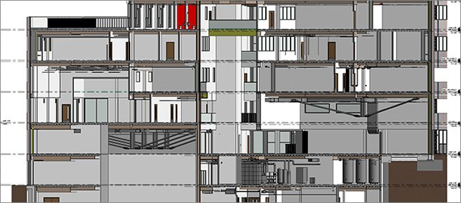 BIM building Information Modeling is essential for architects, engineers, consultants, builders, and owners to design, analyze, document, and deliver designs from the abstract phase through the construction phase, and beyond.  For More Details:  Email : info@steelconstructiondetailing.com  URL : http://www.steelconstructiondetailing.com  USA Office No: +1-661-706-1340, +1-559-840-4007 Mobile :+91-9898650557 / +91-9327001952 USA Direct No : +1-408-216-7636  UK Direct No : +44-871-474-9971