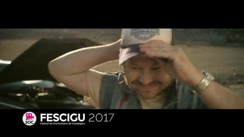 Avance de los cortos que concurren a la Sección Oficial de FESCIGU: 4 de octubre https://video.buffer.com/v/59b11238737db3303d8b456e