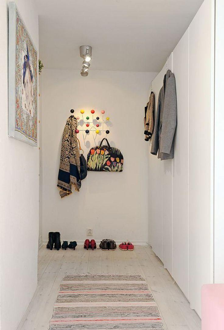 347 best ideas images on pinterest interior design pictures hallways ideas in home design ideas for small spaces with apartment interior design ideas at interior design pictures of modern home hallways ideas plus