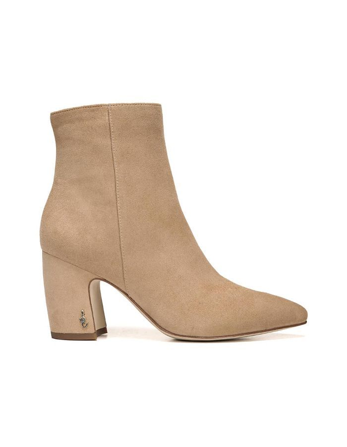 7cac92e8c04 These 3 Ankle Boots Are Rated as the Most Comfortable | what can i ...