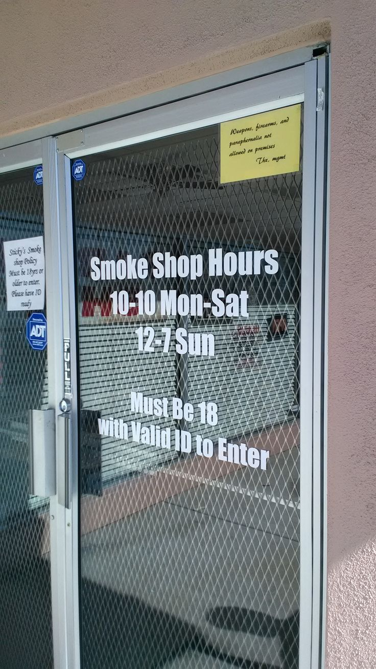 Best 25 Business Hours Sign Ideas On Pinterest Store