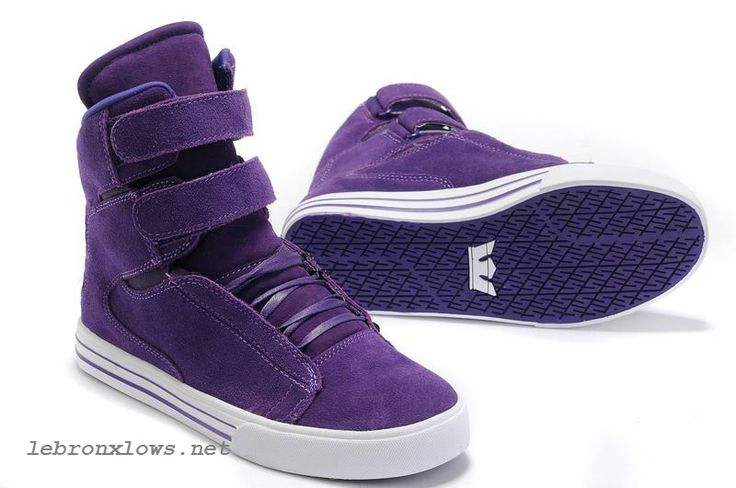 Girls love it justin bieber supra shoes for girls tk society high