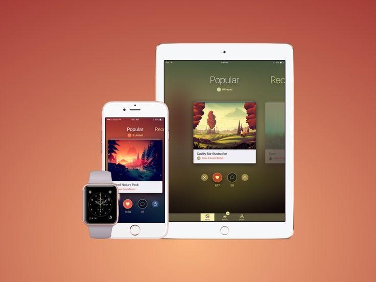 iOS / iPhone / iPad Features \u003cbr /\u003e\u003cbr /\u003e Change background color