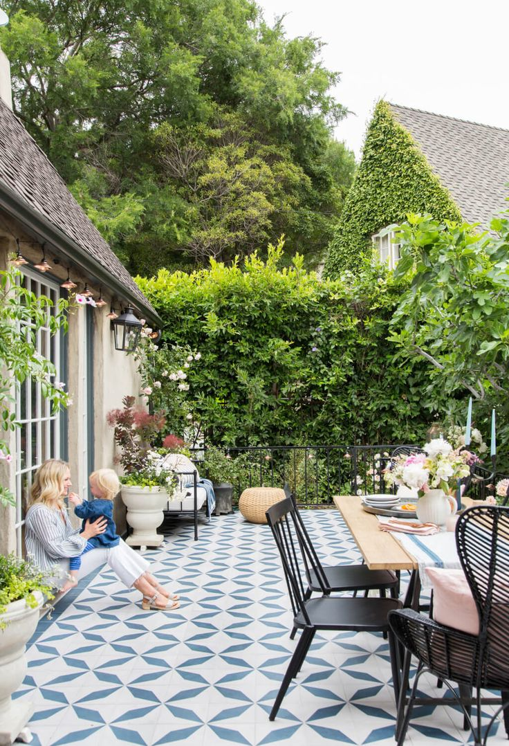 Beautiful patio tile designs - Best 10 Patio Tiles Ideas On Pinterest Patio Backyards And Outdoor Patio Flooring Ideas