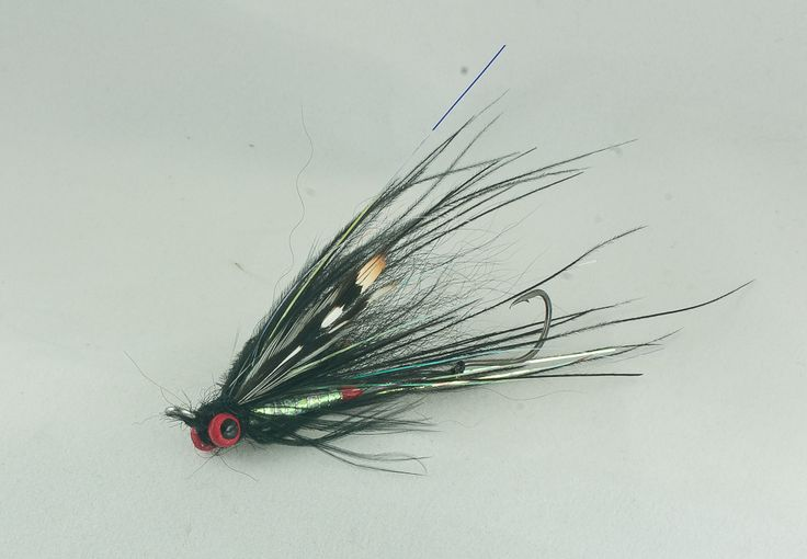Astounding Some Recentness Spey Pages Flyfishing Pinterest Hooks Short Hairstyles Gunalazisus