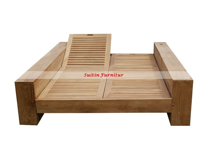 Modern Sofa Lounger Bed Furniture   http://www.suitinfurnituremanufacturer.com