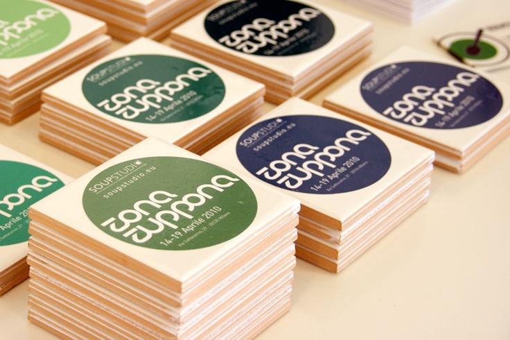 Oltre 25 fantastiche idee su Tavoli con piastrelle su Pinterest