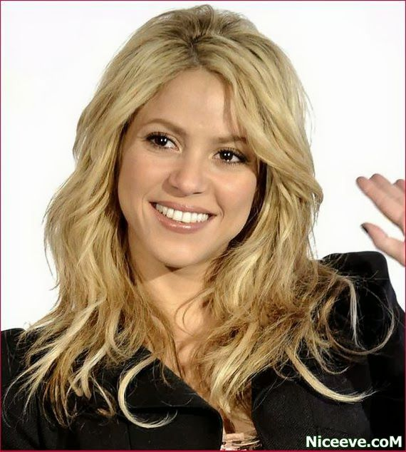short haircut styles 1000 ideas about shakira hairstyles on 9485 | c9485f98cf16b5a0c9d13eaf137ee0c1