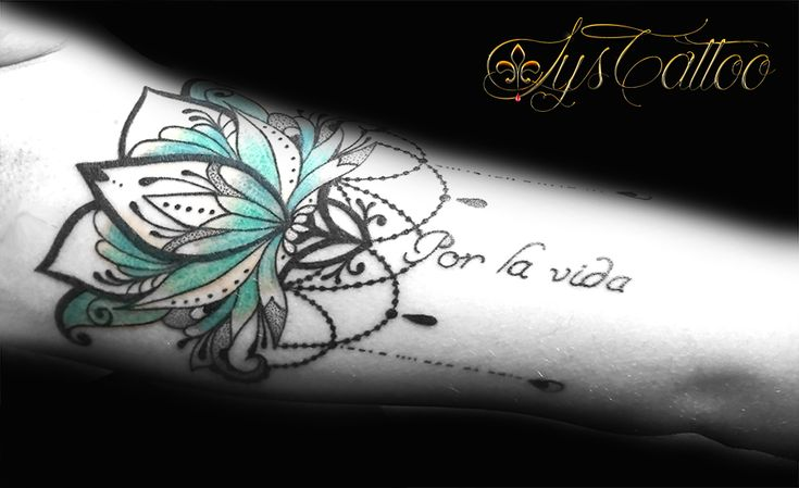 254 best tatouages tattoos by images on pinterest. Black Bedroom Furniture Sets. Home Design Ideas