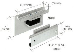 547 best images about home hardware on pinterest satin for 120 volt magnetic door switch