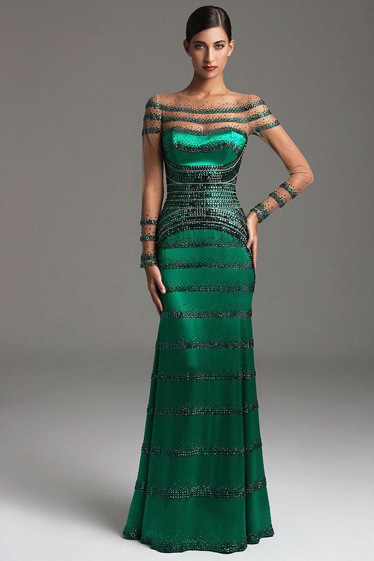 Miss Universo 2014 VESTIDOS GALA CANDIDATAS