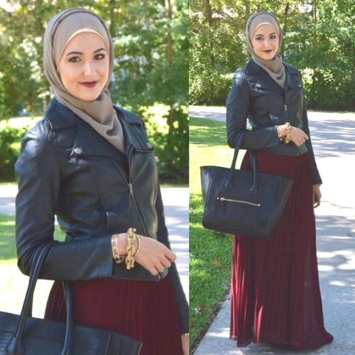 muslim single women in comfort 12 muslim women shatter  comfort is everything so on a  the 18-year-old founder of the hijab project takes strides every single day to challenge.