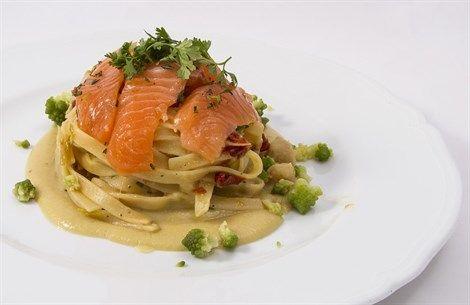 6 ricette di pasta della Cucina Mediterranea nuove e buonissime - VanityFair.it