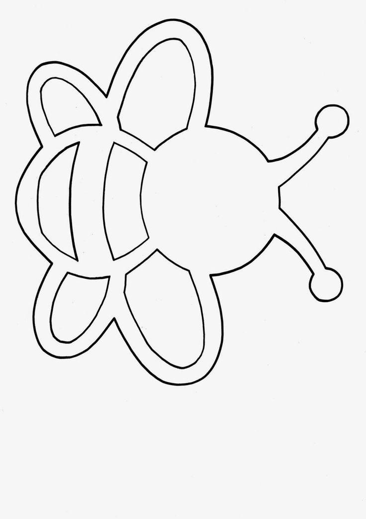 Ampiainen.jpg (1129×1600)