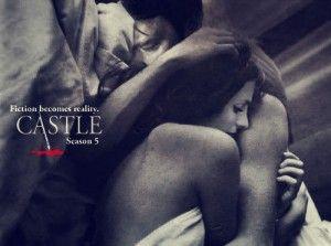 Download Castle Episodes Free Online – Watch Castle TV Show