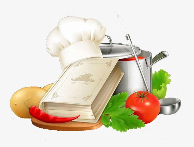 Kitchen Utensils Element Kitchen Clipart Kitchenware Cartoon Png Transparent Clipart Image And Psd File For Free Download V 2020 G Risunki Edy Kulinariya Kartinki