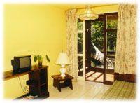 Foto de Apart Hotel Buzios Internacional em  Buzios/RJ: