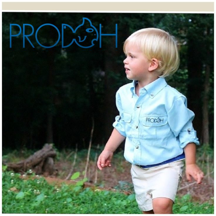 86 best images about the prodoh kids our sun protective for Prodoh fishing shirts