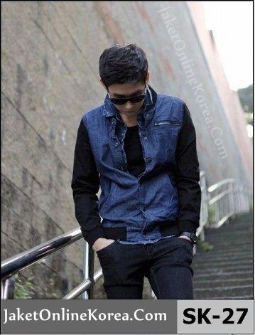 jual_jas_blazer_jaket_korea_murah-online-(sk-27)