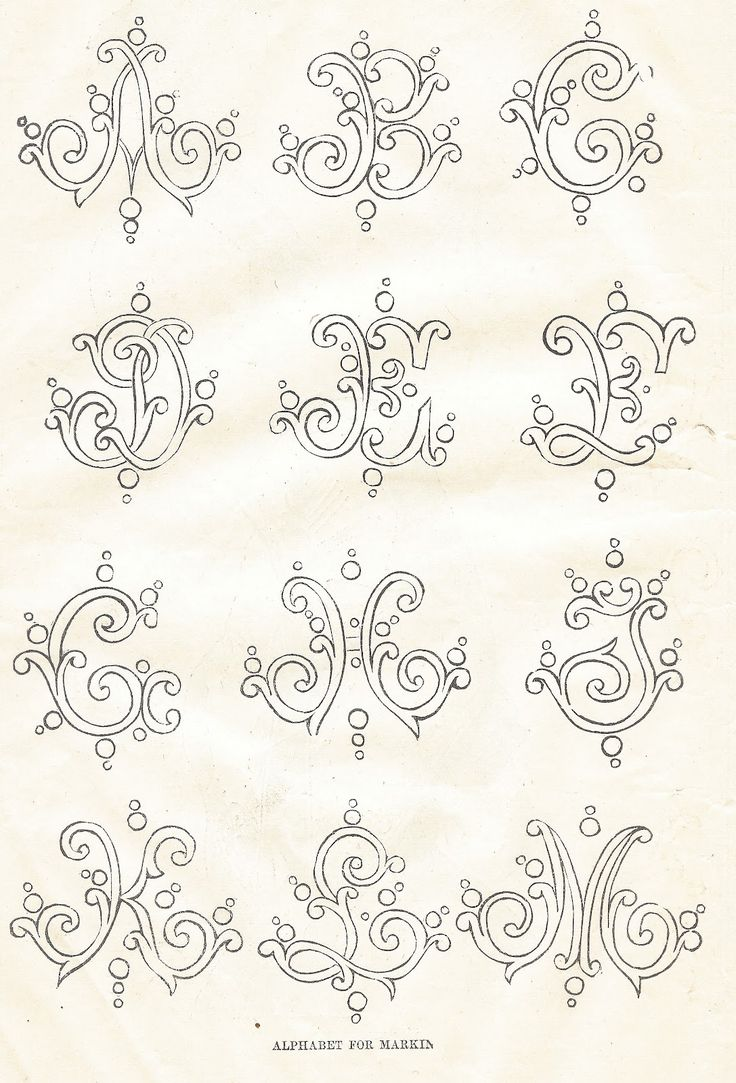 Best letter painting images on pinterest doodles