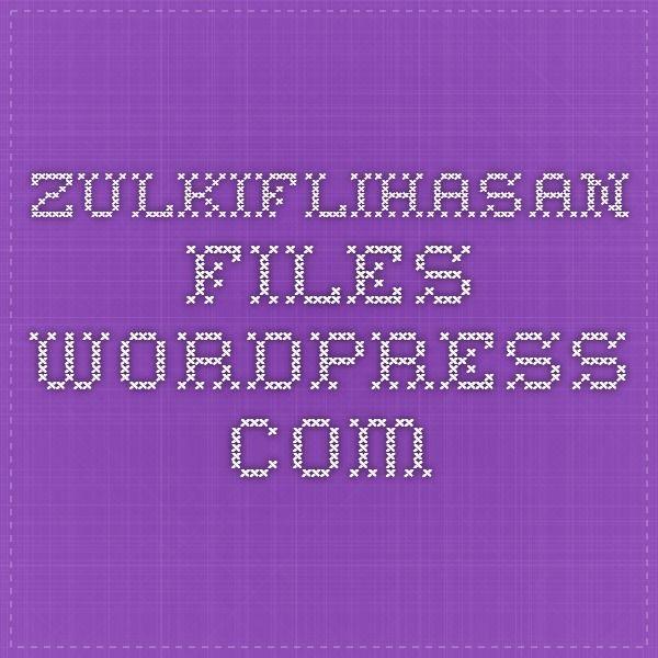 zulkiflihasan.files.wordpress.com