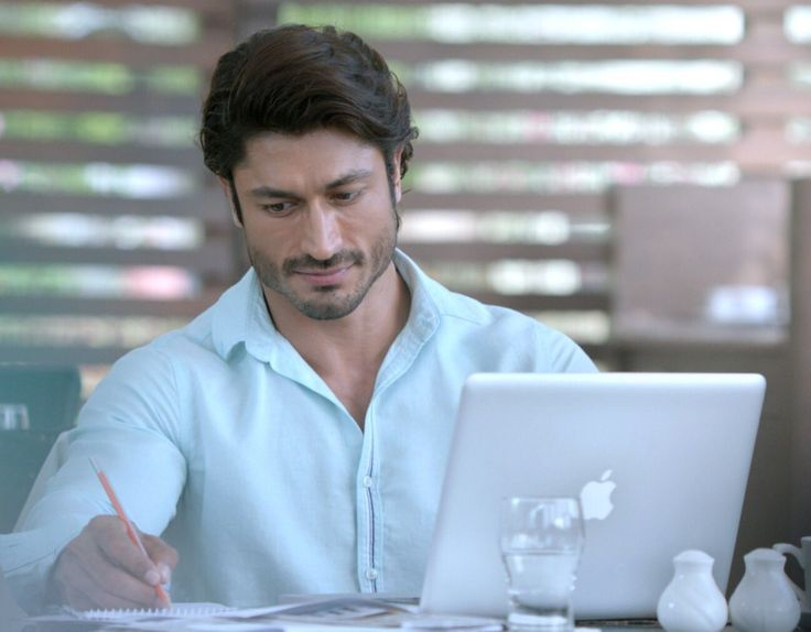 Vidyut Jammwal #Bollywood #India #MovieStill #VidyutJammwal #VidyutJamwal