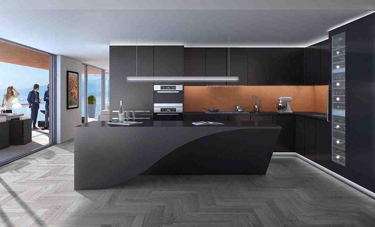 3459_design_of_interior_04