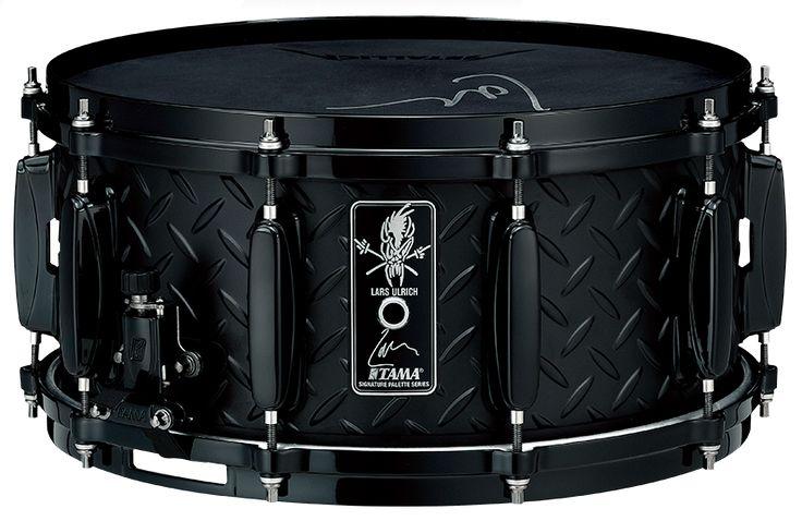 LU1465BK | TAMA Drums