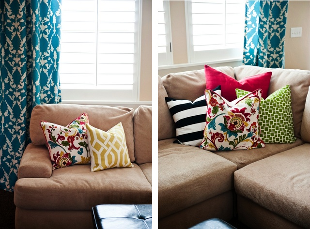 13 Best Home Images On Pinterest Living Room Color Palettes And For The Home