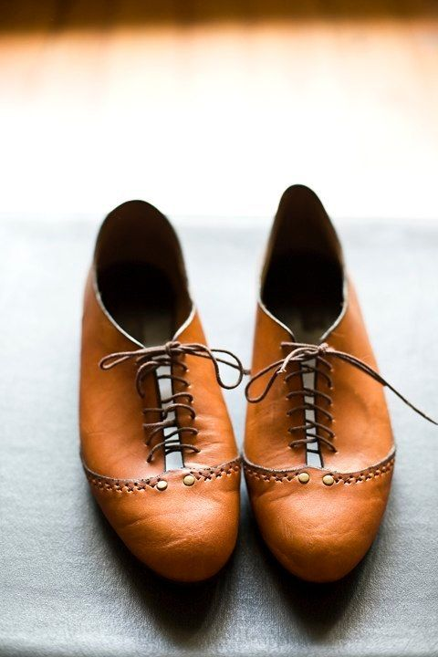 A.B.K. Shoes, NYC: handcrafted, shoe_05 $545