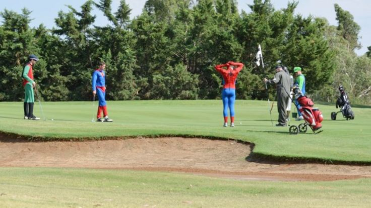 """Toc everyday heroes golf tournament (from <a href=""""http://trax2australia.com/picture/everyday-heroes-golf-tournament/category/101-super_golf_heroes"""">Trax2 Australia</a>)"""