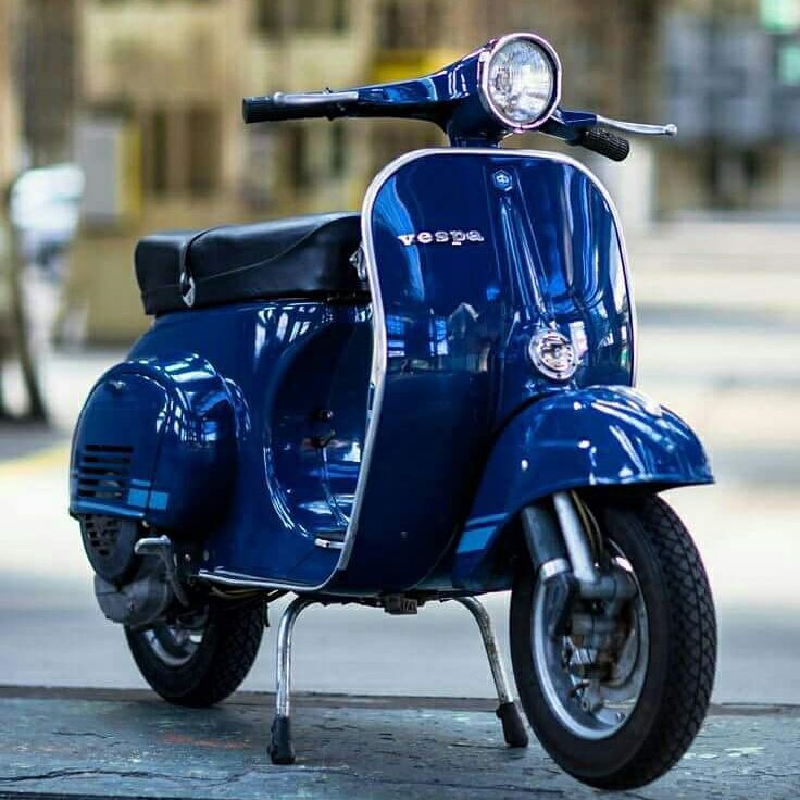 "131 curtidas, 1 comentários - Vespa maniacs (@vespa_maniacs) no Instagram: ""Vespa_Maniacs A Way Of Life @ new period of Instagram Follow me on Youtube subscribe: Jekena3d ""…"""