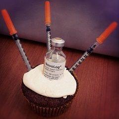 Resistenza all'insulina: patologia o fisiologia? - parte 1
