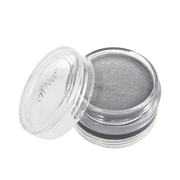 Camera Ready Cosmetics - Ben Nye Fireworks Creme Colors, $9.50 (http://camerareadycosmetics.com/products/ben-nye-fireworks-creme-colors.html)