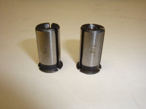 Ryobi Router special price  Ryobi R180PL Router Replacement 1/4 Collet Adapter (2-PACK) 670344002 # 982987001-2PK by Ryobi