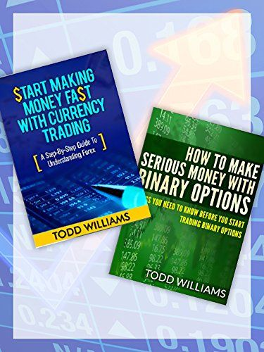 nice MAKE MONEY: Day Trading: A Guide To Understanding Forex/Currency Trading & Binary Options (Forex, Forex Trading, Investment, Day Trading) (Passive Income, ... Beginners, Online Business, Income Book 1)