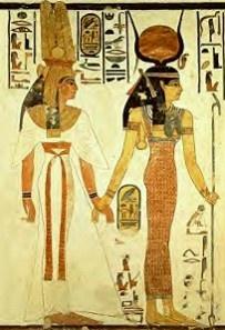 cosmic myths woksheet Cosmic creation myths across cultures cosmic creation myths across cultures week 2 hum 105 cosmic creation myths across cultures cosmic creation myths acr.
