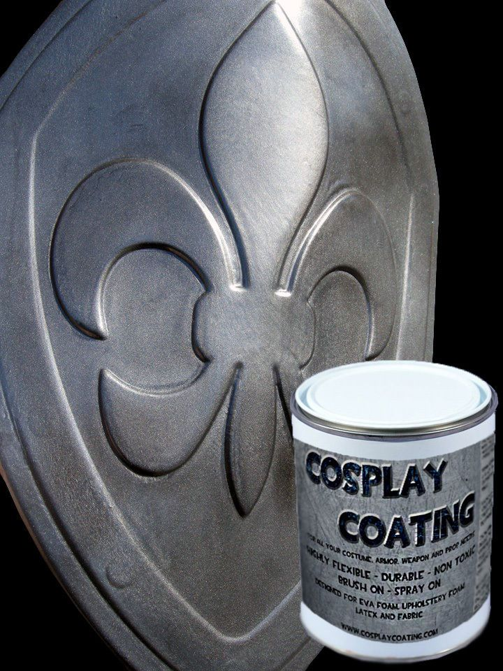 #Cosplay costume coating eva foam #paint armour iron man halo #batman overwatch,  View more on the LINK: http://www.zeppy.io/product/gb/2/201692635029/