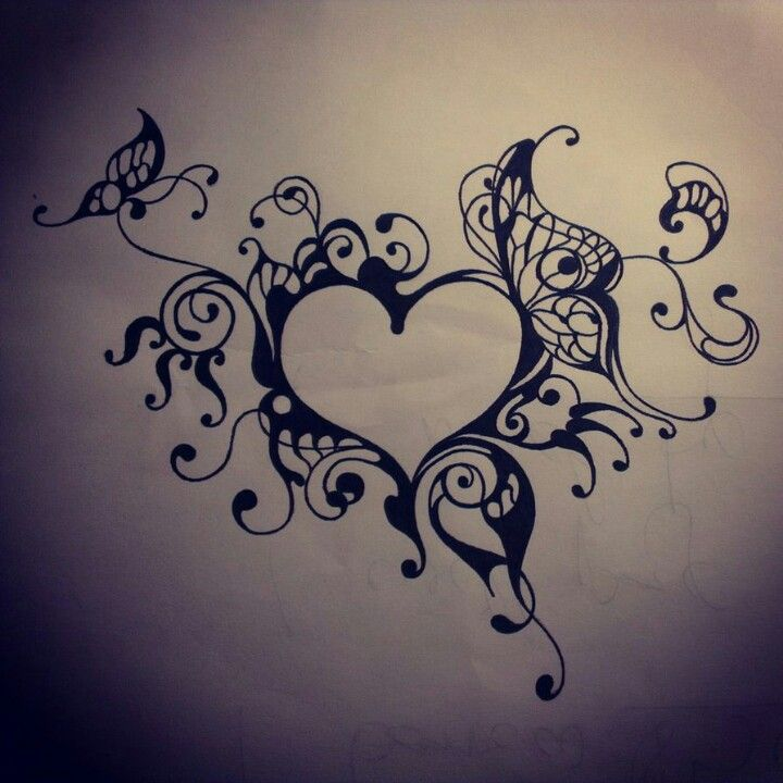 best 25 butterfly drawing images ideas on pinterest butterfly drawing picture of a butterfly. Black Bedroom Furniture Sets. Home Design Ideas