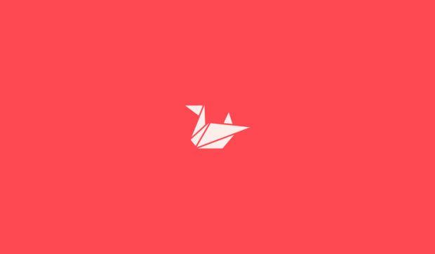60 Logos In 60 Days By Karoline Tyne - UltraLinx