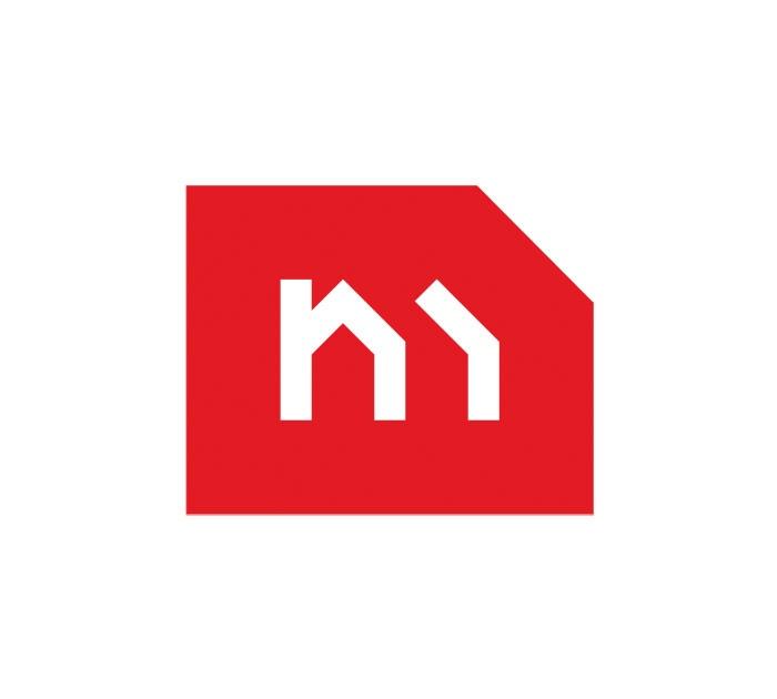 Maison Nordique |lg2boutique