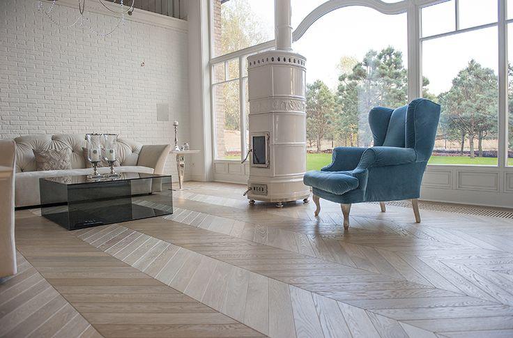 FinishParkiet Dąb, Oak, Jodła Francuska, Deck Wood Floors ,French fir www.finishparkiet.sklep.pl
