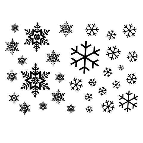 snowflake tattoo designs t m v i google tatu pinterest snowflake tattoos snowflakes and. Black Bedroom Furniture Sets. Home Design Ideas