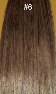 64 best luxury hair extensions remy hair for fusion micro buy the best human remy hair extensions brands online at ciao bella and venus hair pmusecretfo Choice Image
